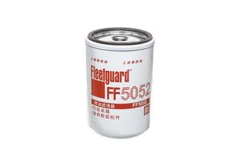 Filtro de Combustível - SDLG - 4110000081265 - Unitário