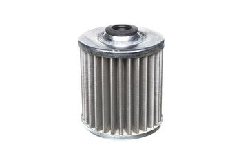 Elemento do Filtro de Combustível - SDLG - 4110000189031 - Unitário