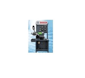 Torno de freios de bancada - Bosch Equipamentos - BL 8944L - Unitário