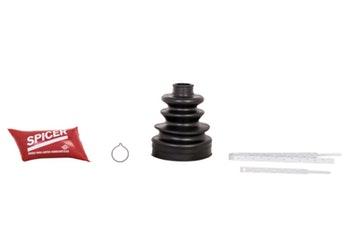 Kit de Reparo da Junta Homocinética - Spicer - 2-13-339G - Kit