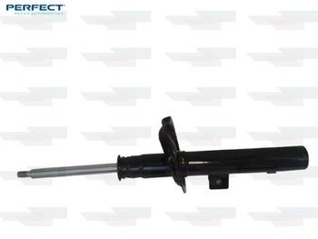 Amortecedor Dianteiro Power Gás - Perfect - AMD0510 - Unitário