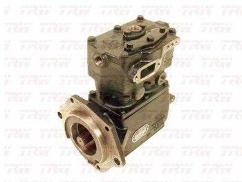 Compressor de Ar Bicilíndrico - El 1300 - TRW - RCCS00048 - Unitário