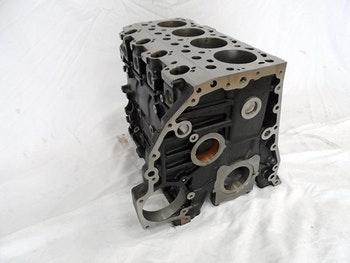 Bloco do Motor - Autimpex - 99.004.02.012 - Unitário