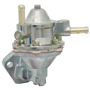 Bomba de Combustível - Brosol - 280400 - Unitário