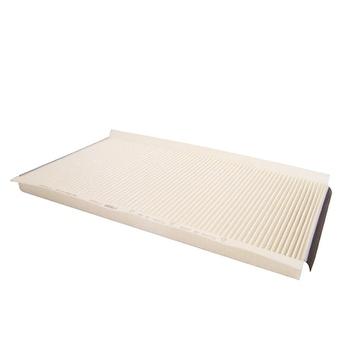 Filtro do Ar Condicionado - Filtros Mil - 1303 - Unitário