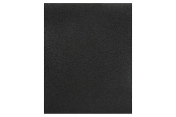 Folha de lixa ferro K246 grão 60 - Norton - 05539503248 - Unitário