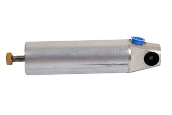 Cilindro de Acionamento Freio Motor - LNG - 43-252 - Unitário
