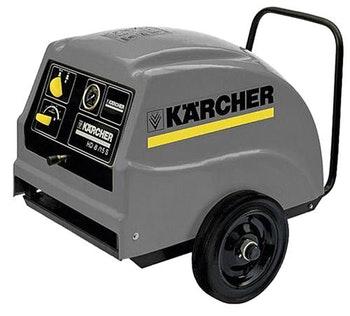 Lavadora Profissional HD- 8/15S Trifásico 2100lbs - Kärcher - 1.688-091.0 - Unitário