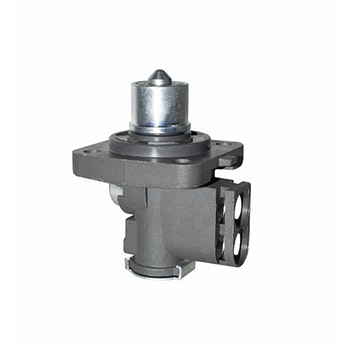 Válvula da Caixa de Câmbio - LNG - 43-480 - Unitário