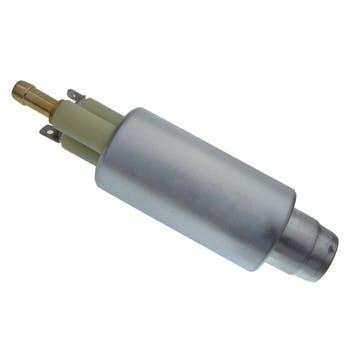 Bomba de Combustível - Gauss - GI3372 - Unitário