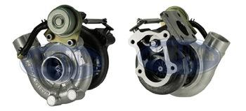 Turbo - MP170w - Master Power - 805341 - Unitário