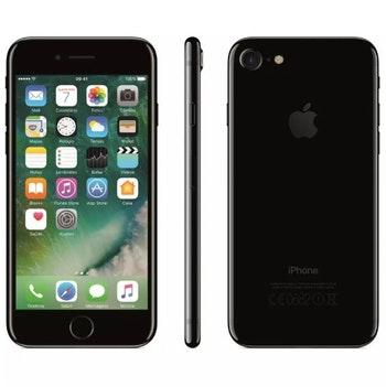 iPhone 7 WI-FI + 4G - Apple - 14420 - Unitário