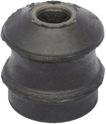 Bucha do Quadro do Motor - Mobensani - MB 355 A - Unitário