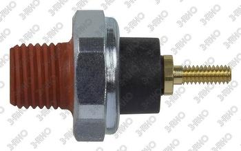 Interruptor de Pressão do Óleo - 3-RHO - 3324 - Unitário