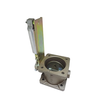 Freio Motor - LNG - 14-102 - Unitário