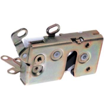 Fechadura da Porta - Elétrico - Universal - 30316 - Unitário