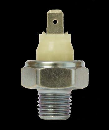 Interruptor de Pressão de Oleo - MA2O - MA2Ó8823 - Unitário