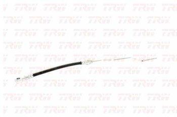 Flexível do Freio - TRW - RPFX06350 - Unitário