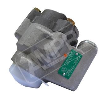 Bomba de Direção Hidráulica - Ampri - 93101 - Unitário