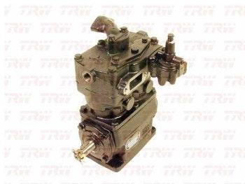 Compressor de Ar Bicilíndrico - El 1300 - TRW - RCCS00099 - Unitário