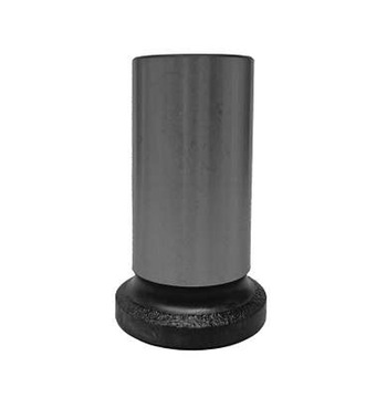 Tucho de Válvula Mecânico - Riosulense - 41266014 - Unitário