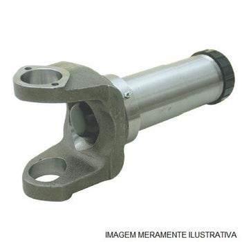 Luva do Cardan - MecPar - LV-1043 - Unitário