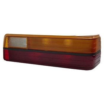 Lanterna Traseira - IPV - 480008 - Unitário