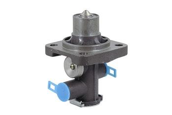 Válvula da Caixa de Câmbio - LNG - 43-153 - Unitário