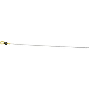 Vareta Medidora do Nível de Óleo - Unick - 60882 - Unitário