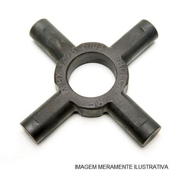 CRUZETA - Dana - 5-153XS - Unitário