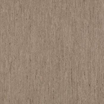 Piso Vinílico em Manta de Uso Comercial IQ Optima Rolo 2 x 25m 50m² - Tarkett - 3242899 - Unitário