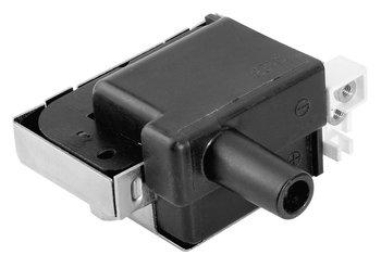 Bobina de Ignição - Bosch - F000ZS0116 - Unitário