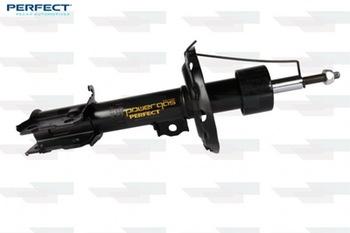 Amortecedor Dianteiro Power Gás - Perfect - AMD30133 - Unitário