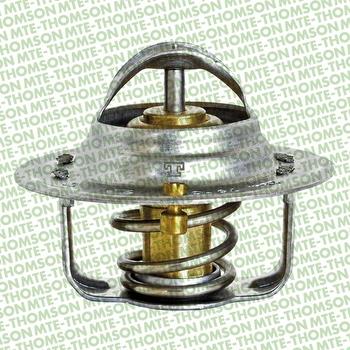 Válvula Termostática - MTE-THOMSON - 254.82 - Unitário