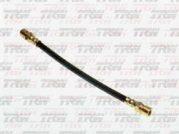 Flexível do Freio - TRW - RPFX01210 - Unitário