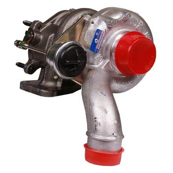 Turbocompressor K03 - BorgWarner - 53039880055 - Unitário