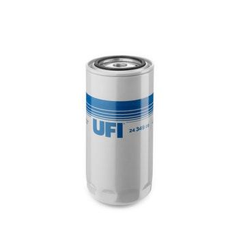 Filtro de Combustível - UFI Filters - 24.349.00 - Unitário