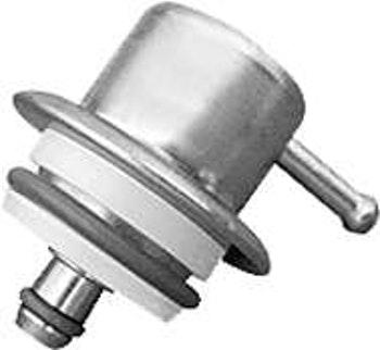 Regulador de Pressão - Delphi - FP10338 - Unitário