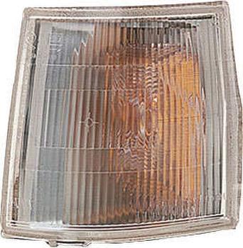 Lanterna Dianteira Esquerda - Valeo - 044785. - Unitário