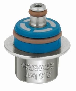 Regulador de Pressão - Lp - LP-47208/234 - Unitário