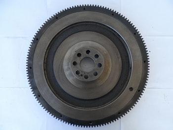 Volante do Motor - Autimpex - 99.032.02.026 - Unitário