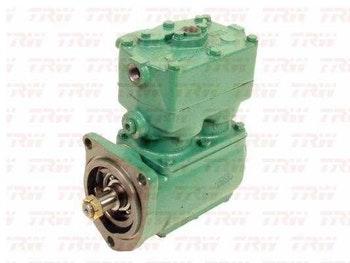 Compressor de Ar Bicilíndrico - El 1600 - TRW - RCCS00102 - Unitário