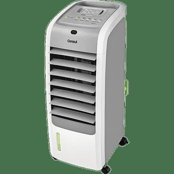 Climatizador Frio - 220 V - Consul - C1F07ABBNA - Unitário