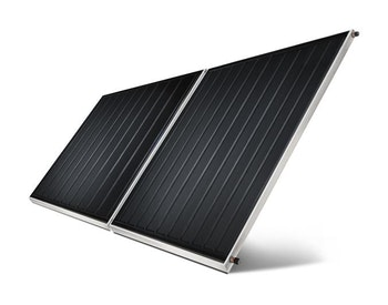 Coletor Solar Princess 1.5 - Komeco - KOCS PR 1.5 - Unitário
