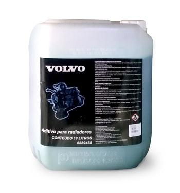 Aditivo de Radiador - Volvo CE - 6889458 - Unitário