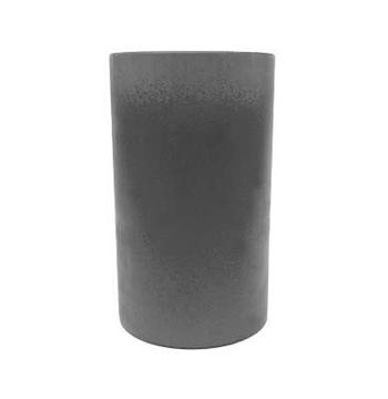 Tucho de Válvula Mecânico - Riosulense - 41244070 - Unitário