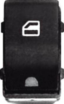 Interruptor Acionador de Vidro - OSPINA - 021077 - Unitário