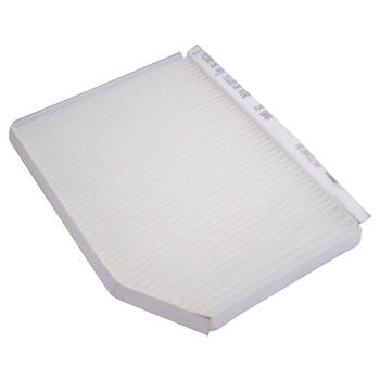 Filtro do Ar Condicionado - Filtros Mil - 2106 - Unitário