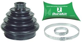 Kit Reparo da Homocinética - Durakit - DK 10.300.4 - Unitário