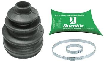 Kit Reparo da Homocinética - Durakit - DK 10.205.4 - Unitário